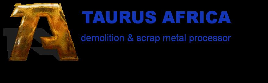 Taurus Africa